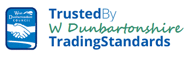 Trusted Trader - West Dunbartonshire